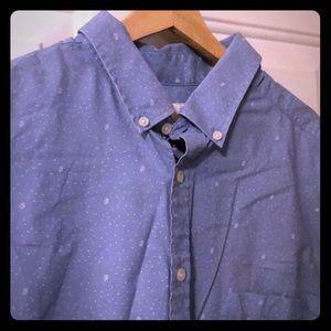Goodfellow & Co Shirt